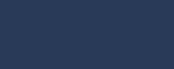 icone_hydro