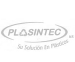 plasintec